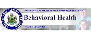 Department of Health and Human Services - Maine
